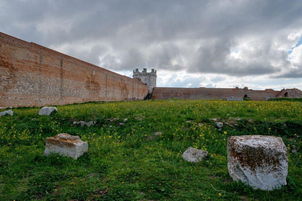 lucera-foggia-dauni-castello