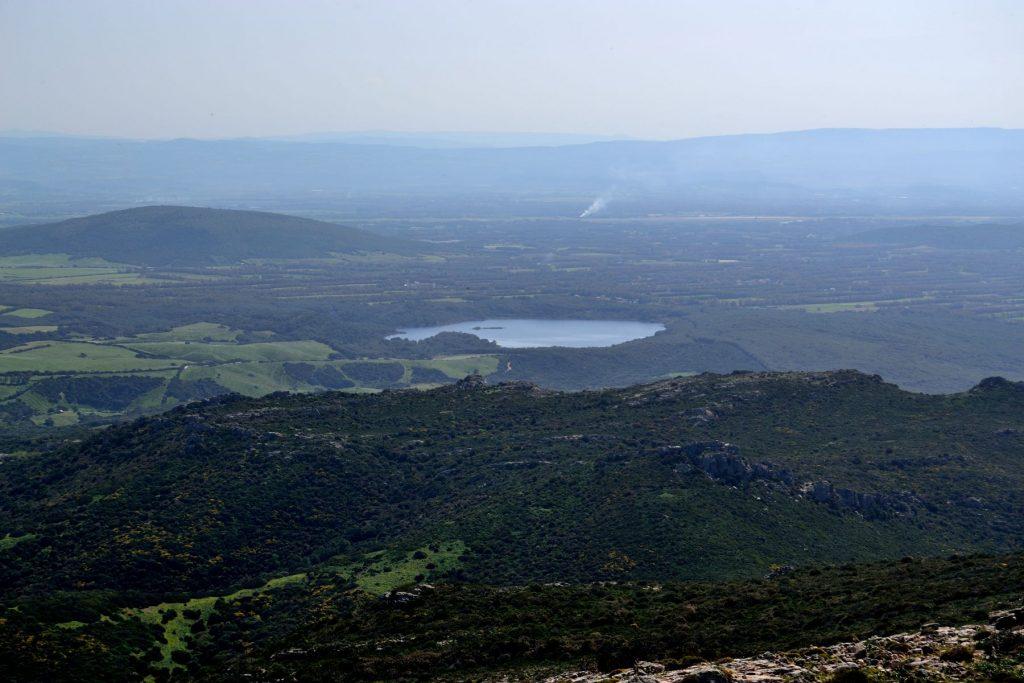 lago-di-baratz-sardegna-sassari